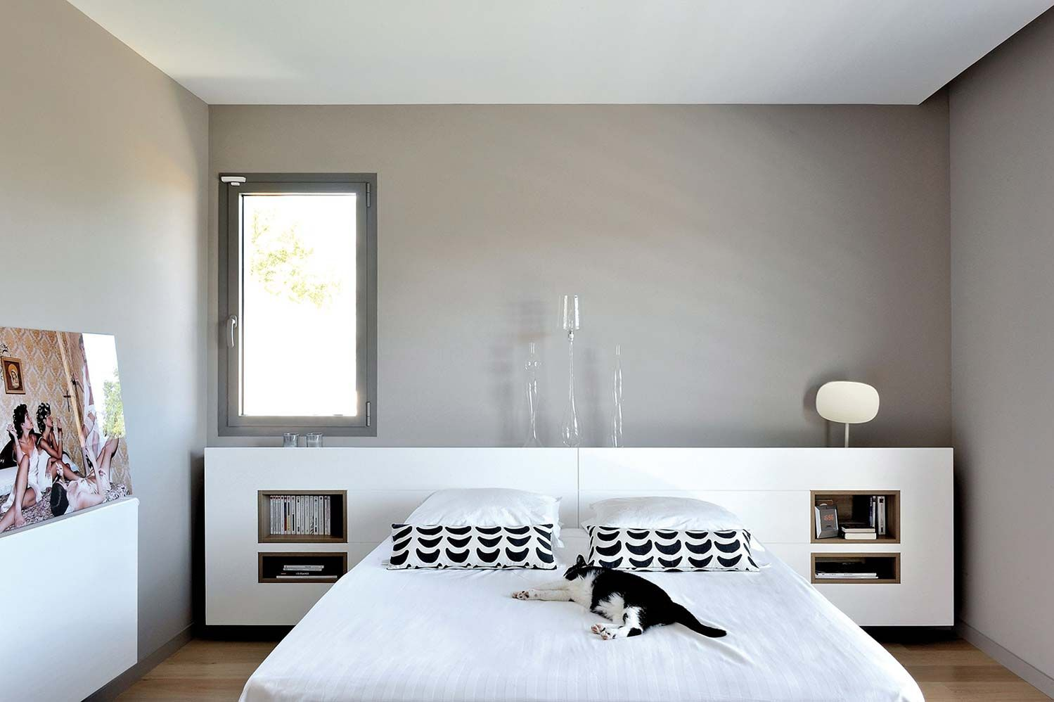 r ver partager vivre son projet chambres pinterest agencement interieur agence et. Black Bedroom Furniture Sets. Home Design Ideas