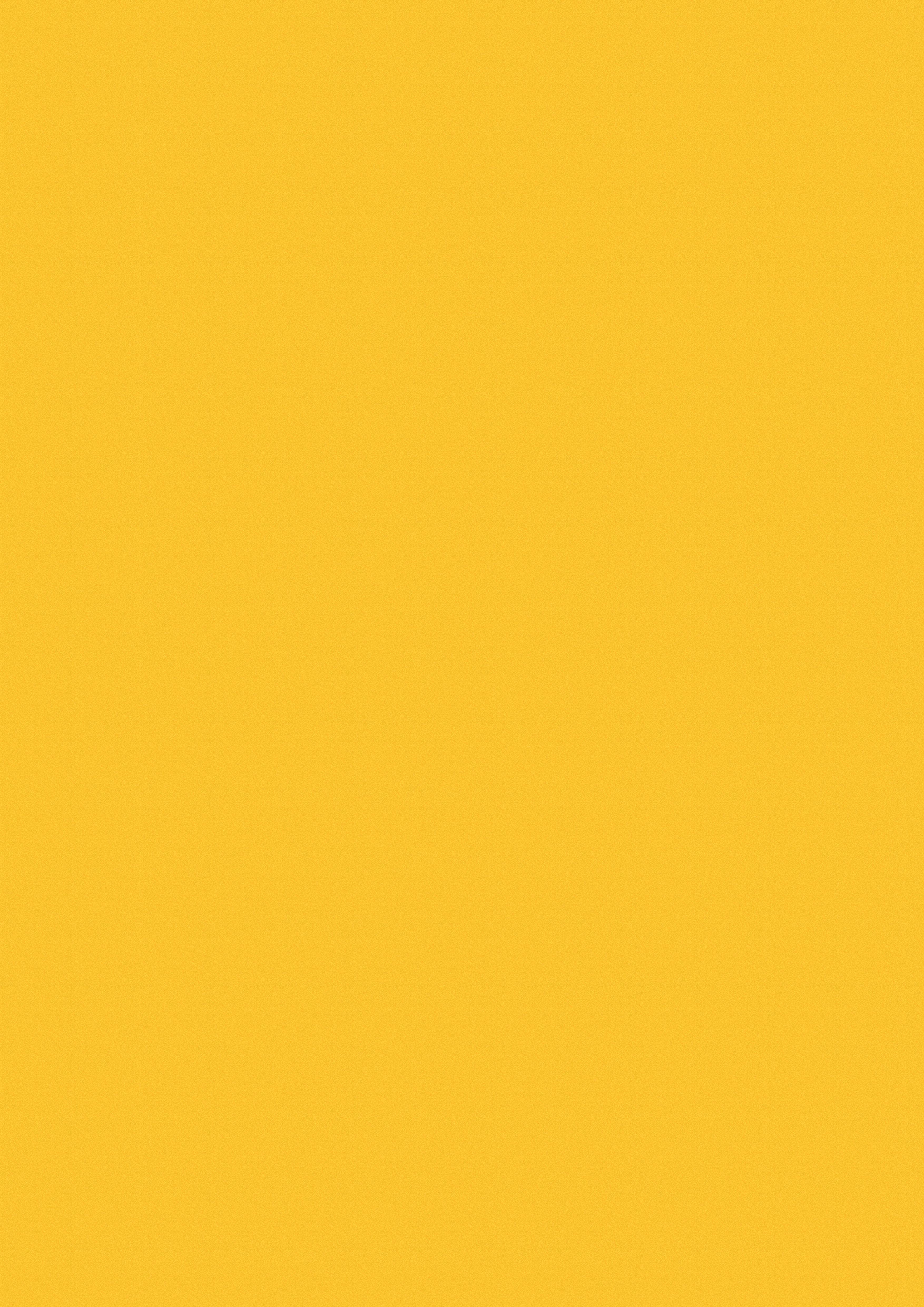egger u114 st15 yellow ral 1023 pantone 115u ncs s0560. Black Bedroom Furniture Sets. Home Design Ideas