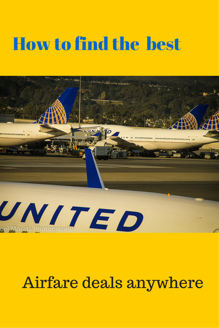 Airfare Compare - Flights Booking - MATRIXFLIGHTS