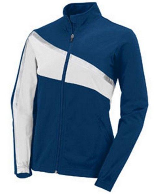 VIIHAHN Men Round Neck Short Sleeve T-Shirt Practical Erika Costell Logo Print 100/% Cotton T-Shirts Tee