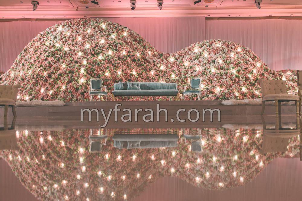 Wedding design ideas once by ziad raphael nassar lebanon http wedding design ideas once by ziad raphael nassar lebanon httpwww junglespirit Gallery