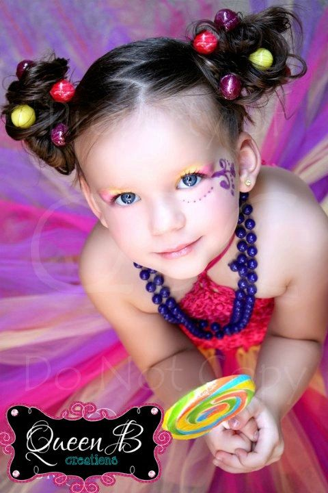 Pin By Lynette Wilson On Candyland Party Candyland Party Candyland Candy Party