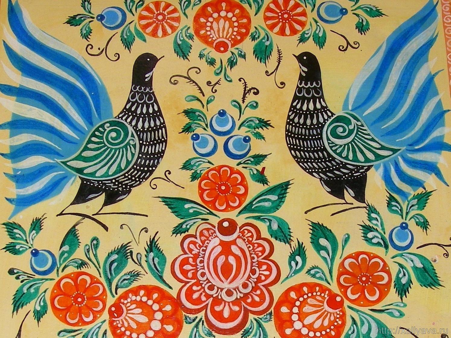 наши декоративно-прикладное искусство картинки по изо давно разобрали