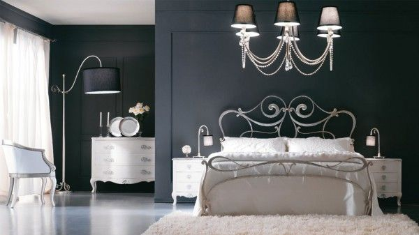 Bedroom Furniture 2015 latest designs of bedrooms | http://www.decorvariety/latest