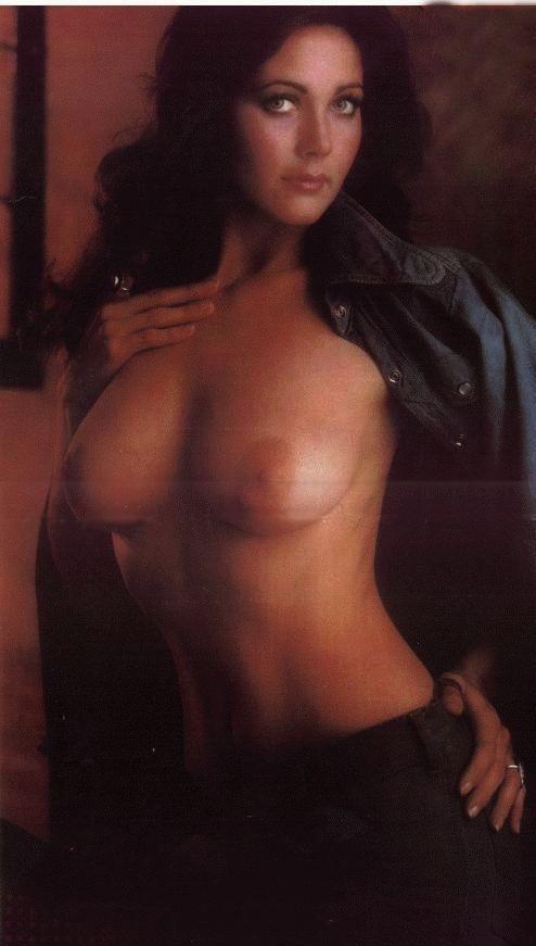 Japanese sex virgin naked