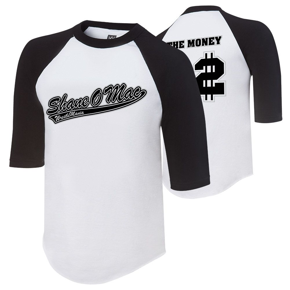 ALL SIZES WWE STING STINGER OFFICIAL T-SHIRT NEW