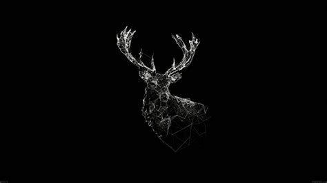 #darkwallpaperiphone - - #fondecran - - #