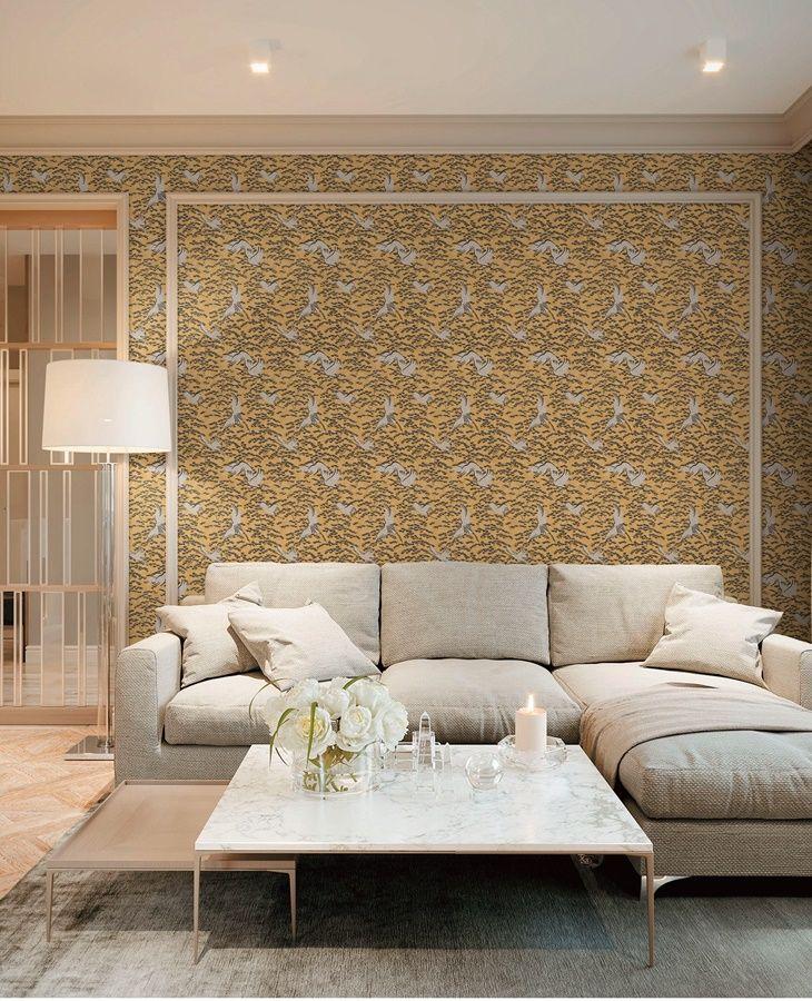 Paris Déco Off 2018 #designdeinteriores #interiordesign
