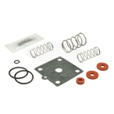 Zurn Wilkins RK14-975XL Complete Repair Kit for 975XL Series
