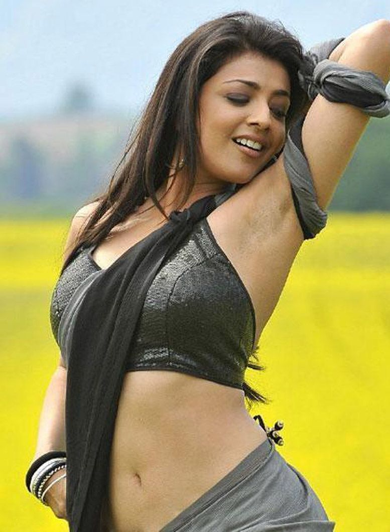 Picture Kajal Agarwal Hot Stills From Jilla Tamil Movie 500x750 Tamil Kajal Agarwal Wallpapers 54 Wallpapers Adorable Wallpapers