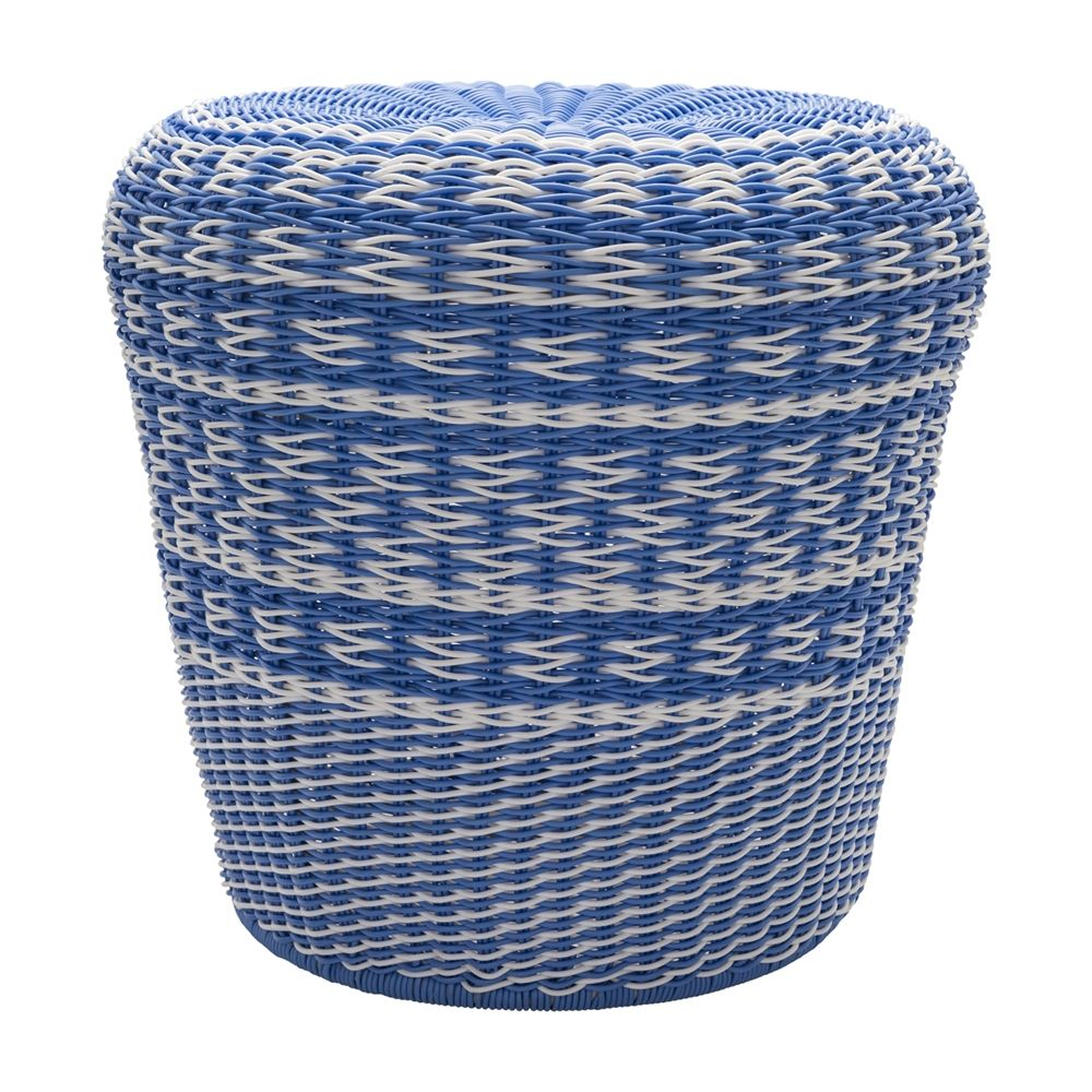 Shop Surya  PKD00 Parkdale Stool at The Mine. Browse our garden stools, all with free shipping and best price guaranteed.