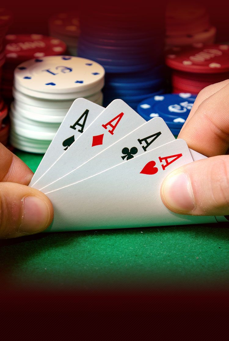 Online Casino Us Players Real Money Best Betting Sites With Free Bets Poker Room Poker Fun Kids Food