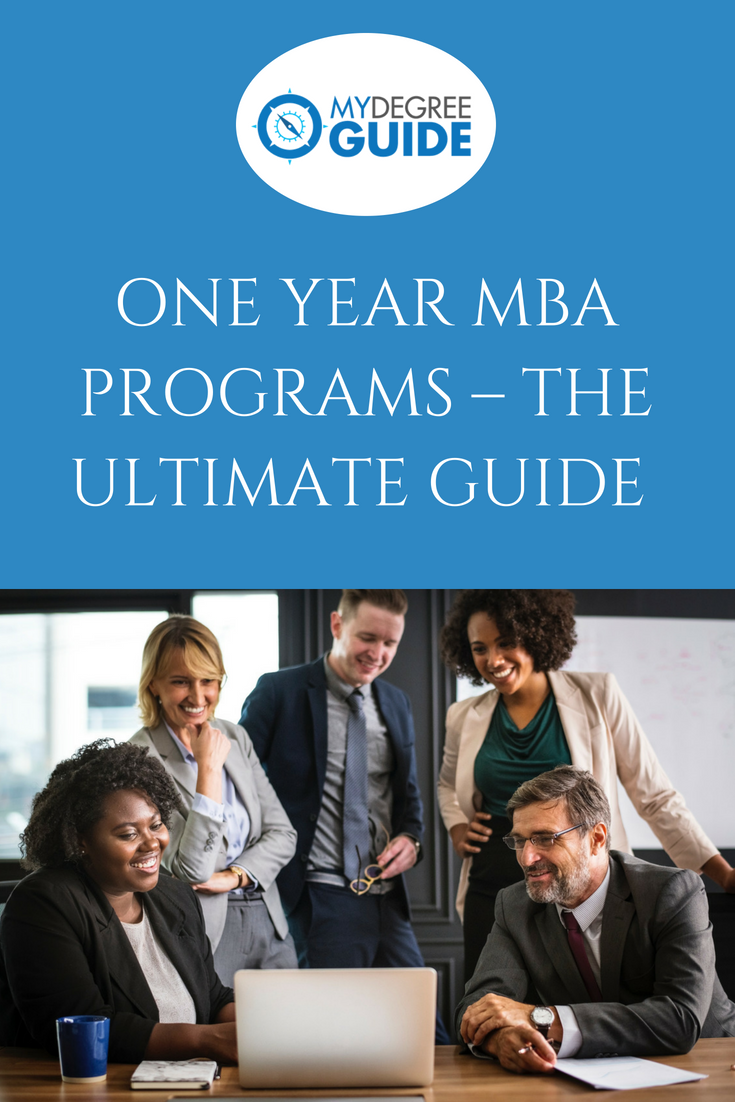Pin By Mydegreeguide Com On Accelerated Online Degrees School Admissions Mba Degree Education Degree