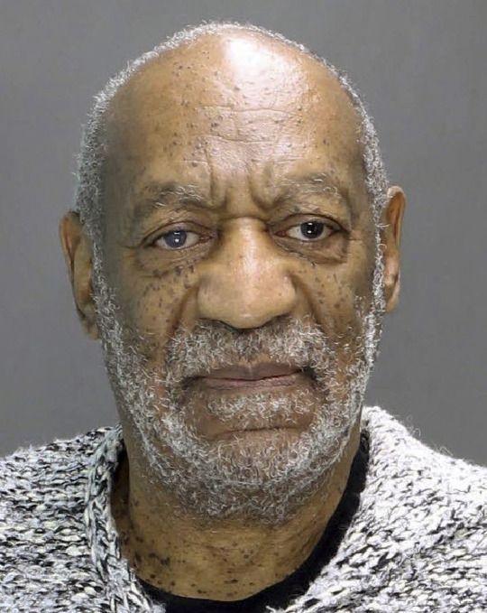 Todos sabemos que Bill Cosby está siendo juzgado por varias demandas de mujeres que alegan haber sido drogadas y violadas por el actor. Pues bien, ahora se han recuperado unas declaraciones suyas en las que lo admite todo.