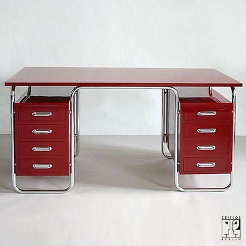 Bauhaus Garderobe Bauhaus Mobel Modernes Mobeldesign Bauhaus