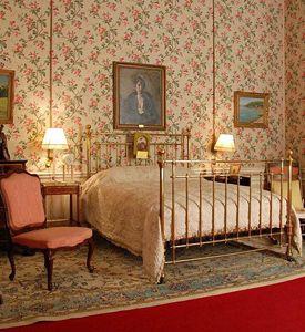 Blenheim | Blenheim Palace | Pinterest | Fashion bedroom, Blenheim ...