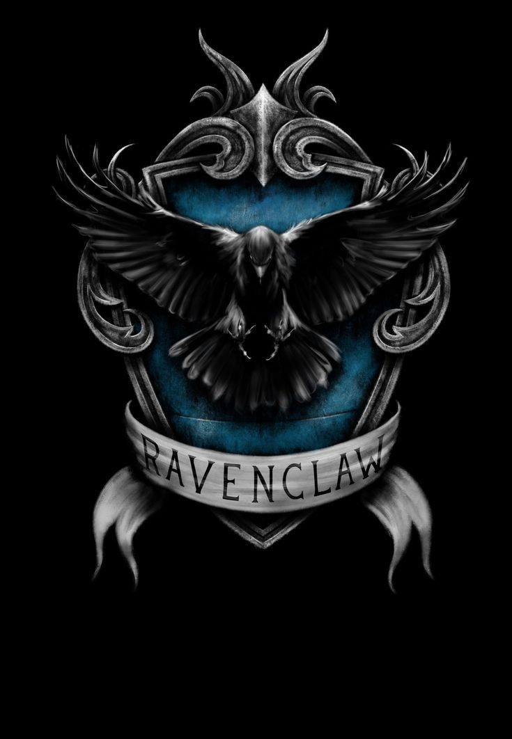 Pin By Brennan Murphy On Hogwarts Houses Harry Potter Wallpaper Harry Potter Lumos Harry Potter Ravenclaw