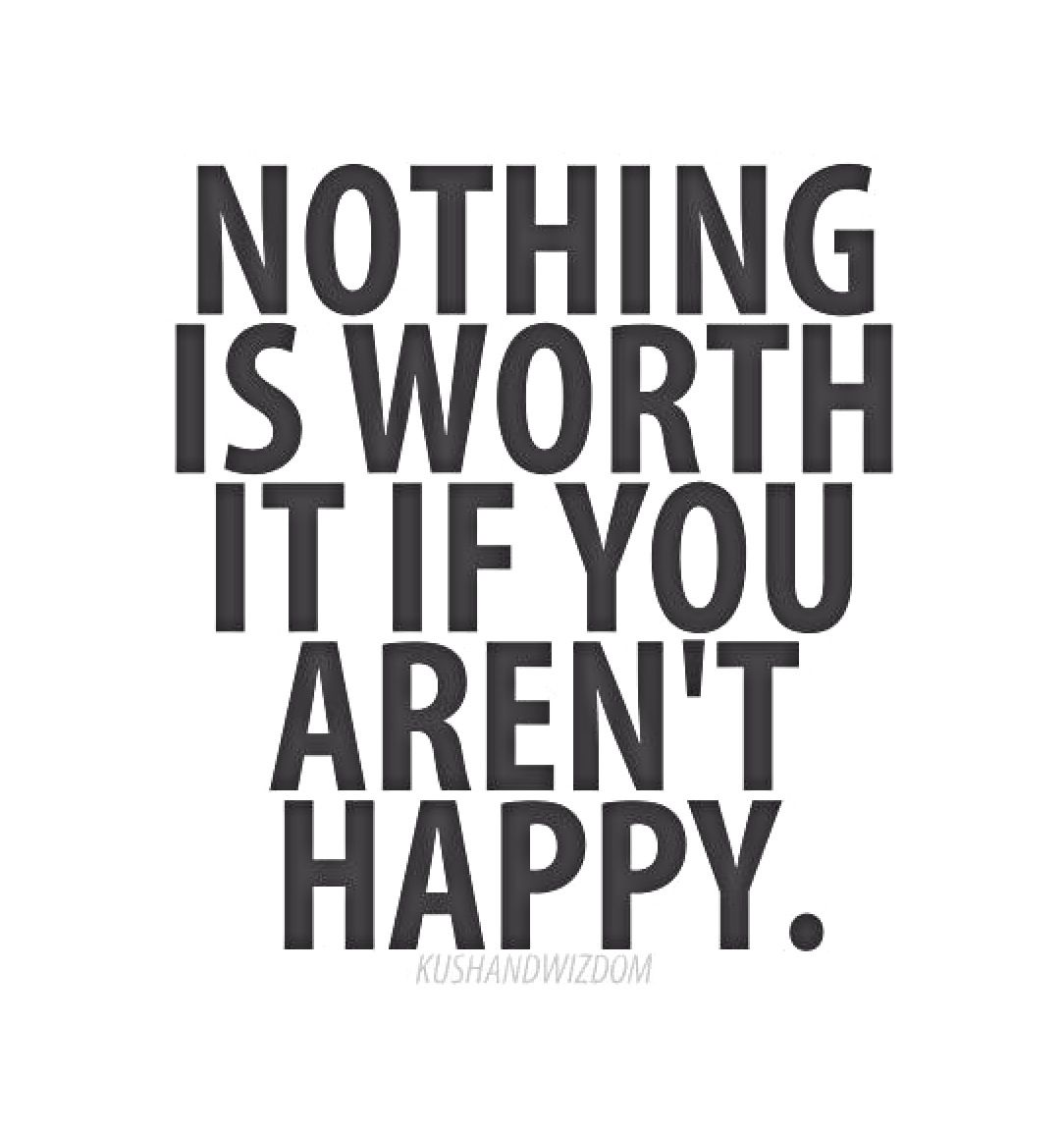 Quotes About Unhappiness: 20 Amazing Quotes That Will Change Your Outlook On Life
