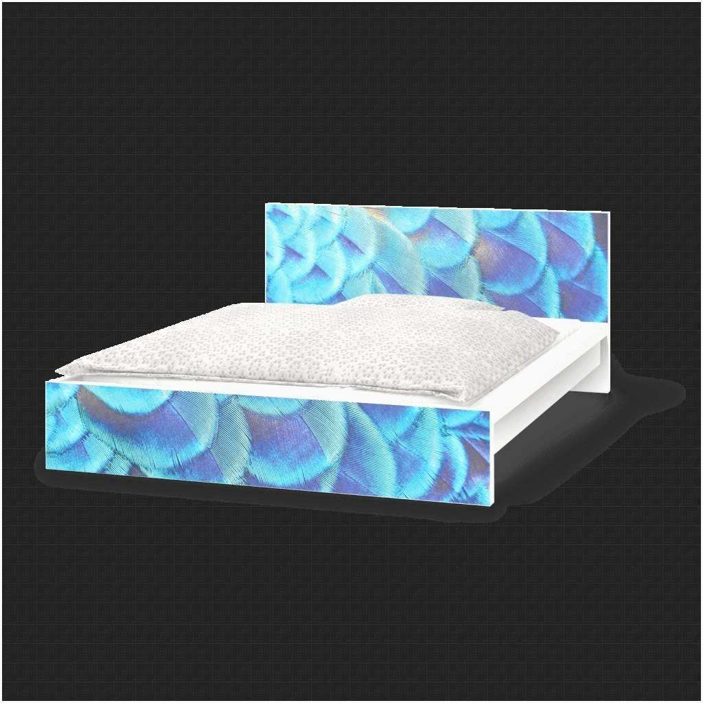 Bett 1 40x2 00 19 Schoon Bed 140x200 Ikea Aidapp In 2020 Facial Tissue