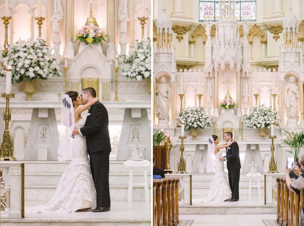 Central Florida's premiere bridal, wedding & portrait