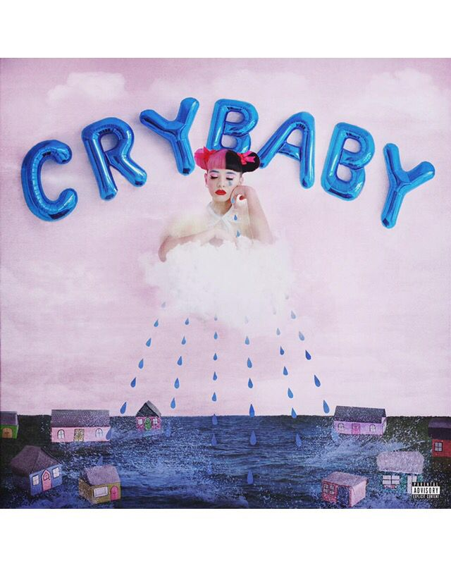 Melanie martinez album also random pinterest rh