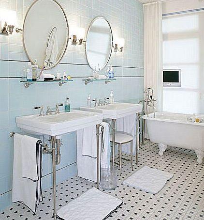 pinanika lavine on bathroom remodel ideas