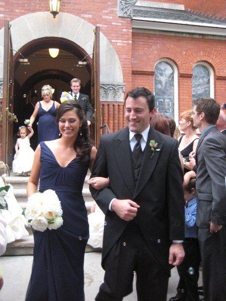 Black Bridesmaid Dresses Light Grey Tuxedo