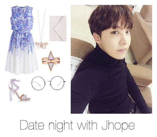 BTS jimin dating 2016 pof.com online dating