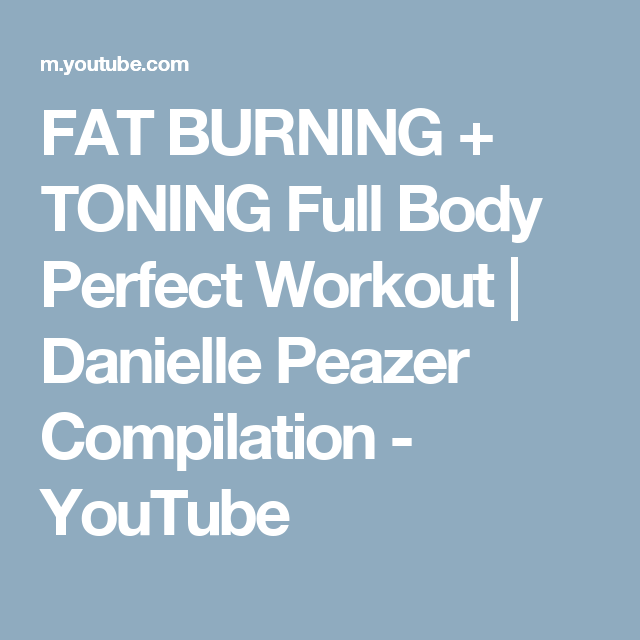 Vitamin B Complex Fat Burning