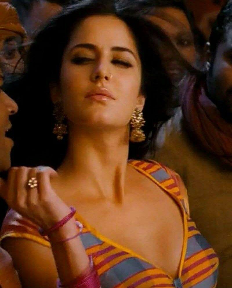 Ranbir kapoor on jagga jasoos i katrina kaif anurag basu have worked very hard on it the indian express - Explore Katrina Kaif Indian Actresses And More
