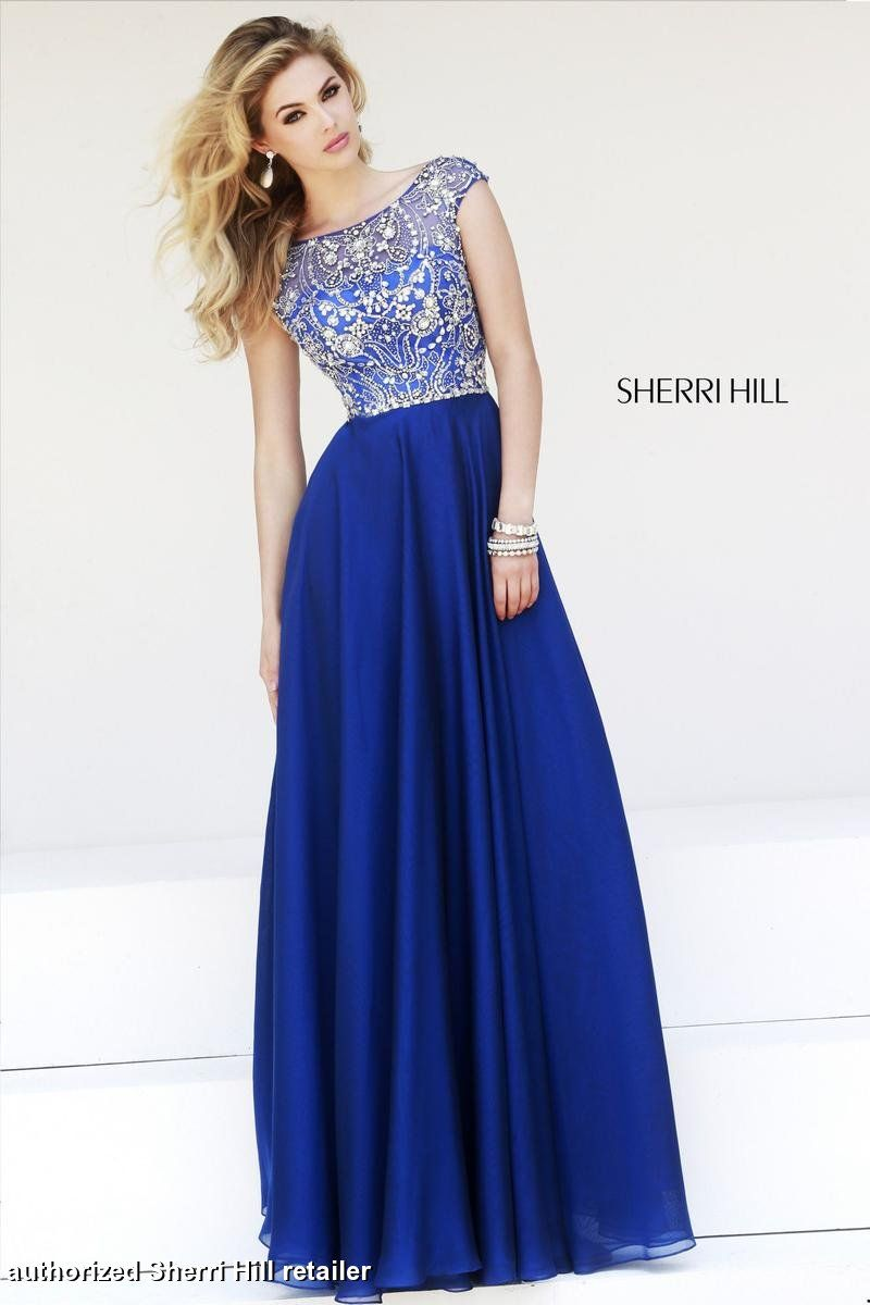 Pin by lily kate reed on prom pinterest sherri hill sherri hill