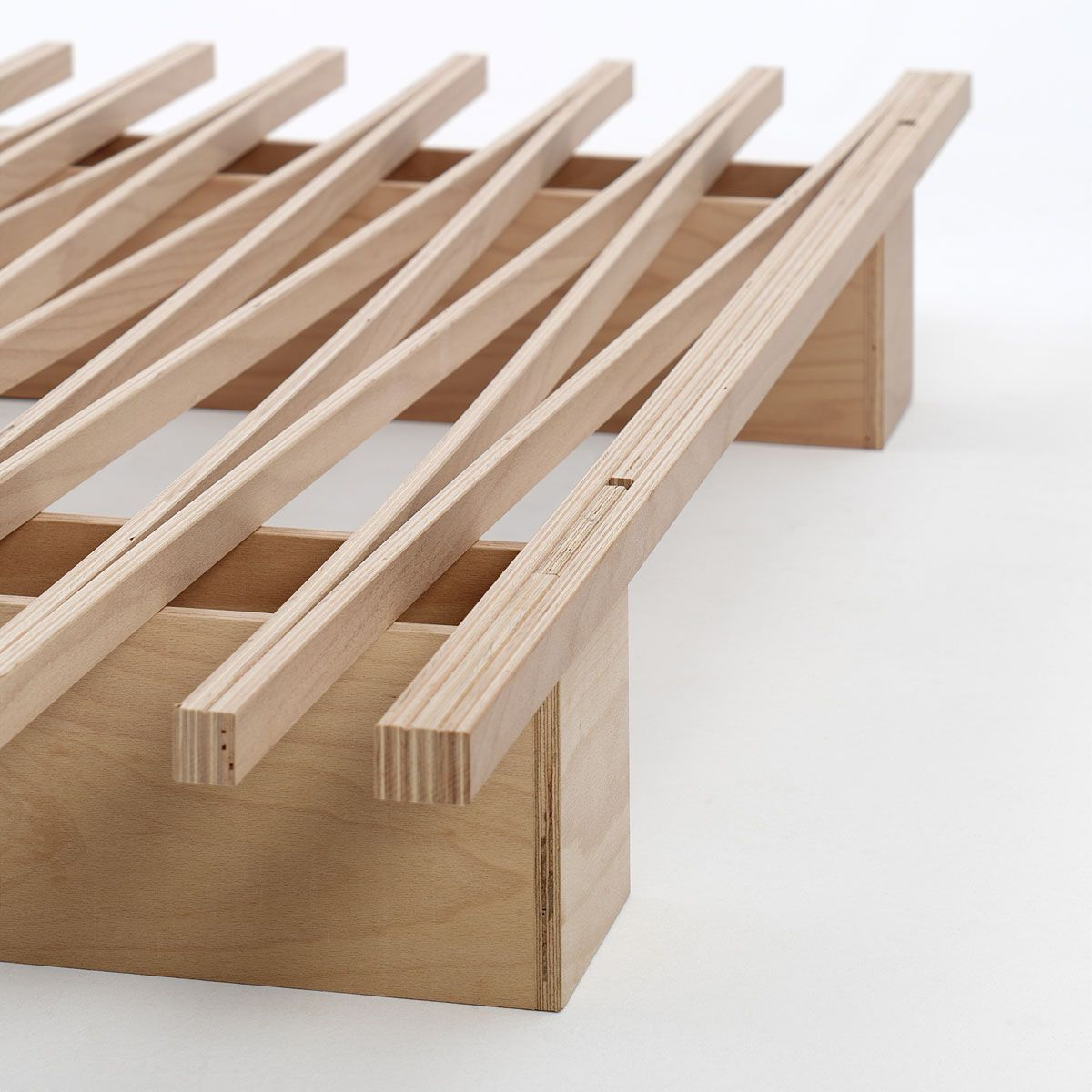 v Bett   Tojo   Shop   Design awards, Stuttgart and King beds