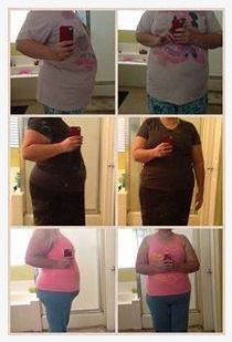 Anabella C  Good Morning Wonderful SBC Family I'm a new DT  Have an update on my Weight Loss Journey!  Well I'm Down Total Of 18lbs in a Lil over 2 months. Feeling great and more motivated and determined to Continue! No Diets, Change Of Eating Habit It's A New Lifestyle and Of Corse Skinny Fiber!   Order or Learn how you can get Skinny Fiber for FREE!! Here --> http://greal.skinnybodycare.com/corp/threeForFree Join our support group: https://www.facebook.com/groups/SkinnyUs/