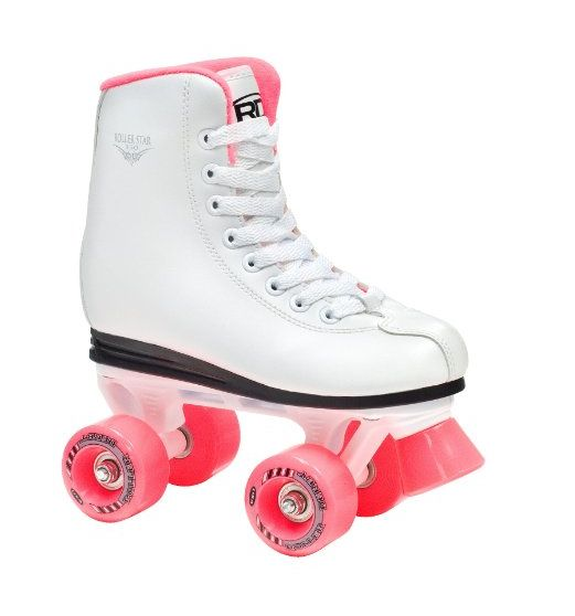 Stocking Stuffers For Tween Girls Best Roller Skates Kids Roller Skates Quad Skates