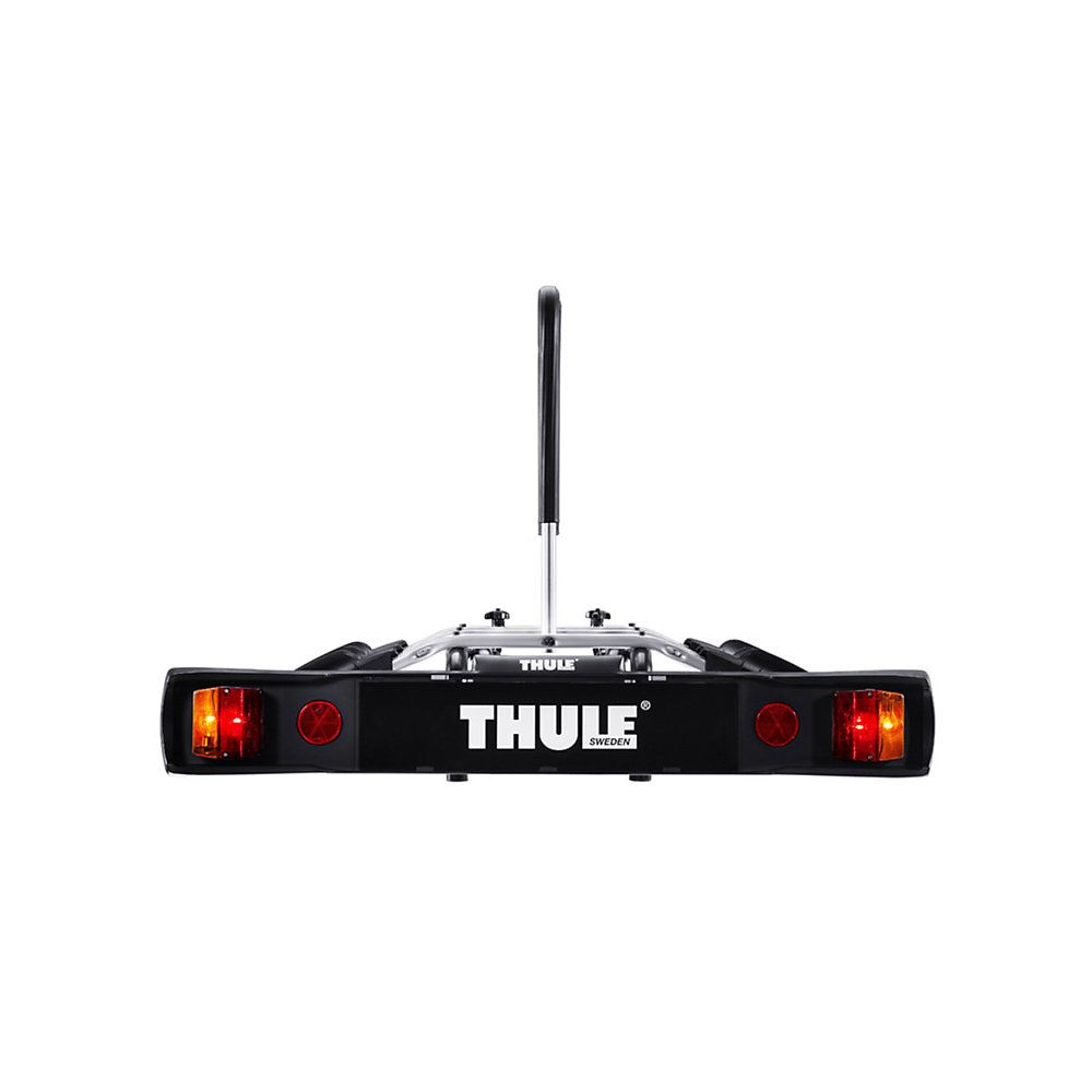 Thule 917100 Back Space Adapter