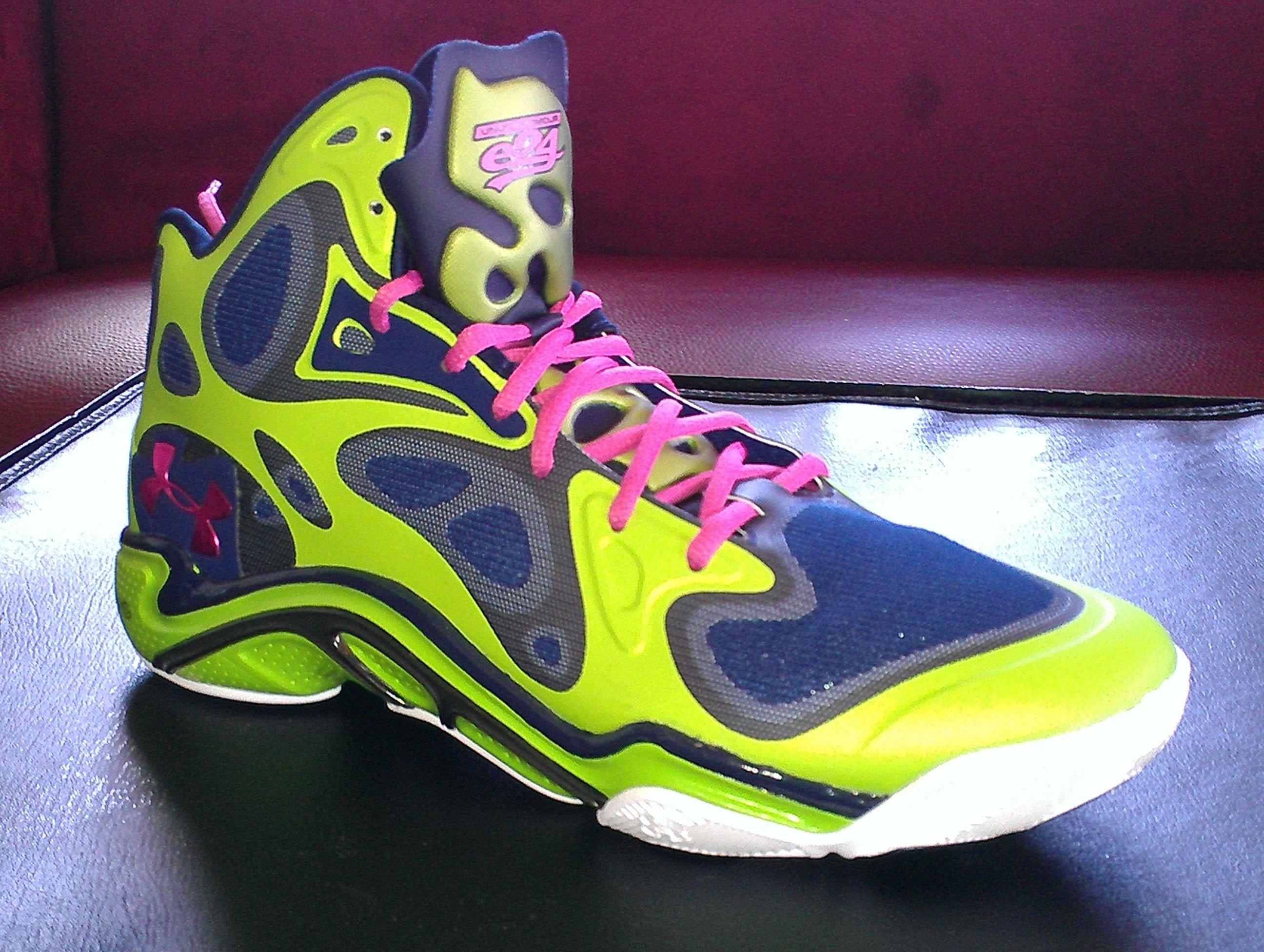 anatomix shoes