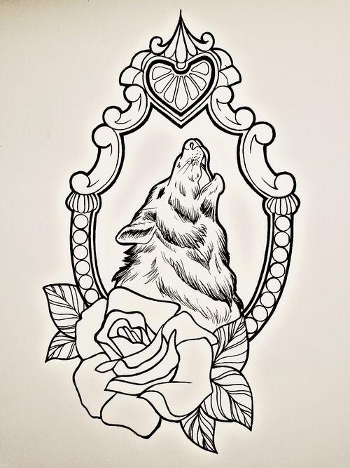 tattoo designs tumblr - pesquisa google   art/tattoos   tatuajes