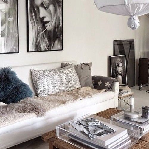 16 Home Trends For 2016 Decoholic Home Living Room Home Home Trends
