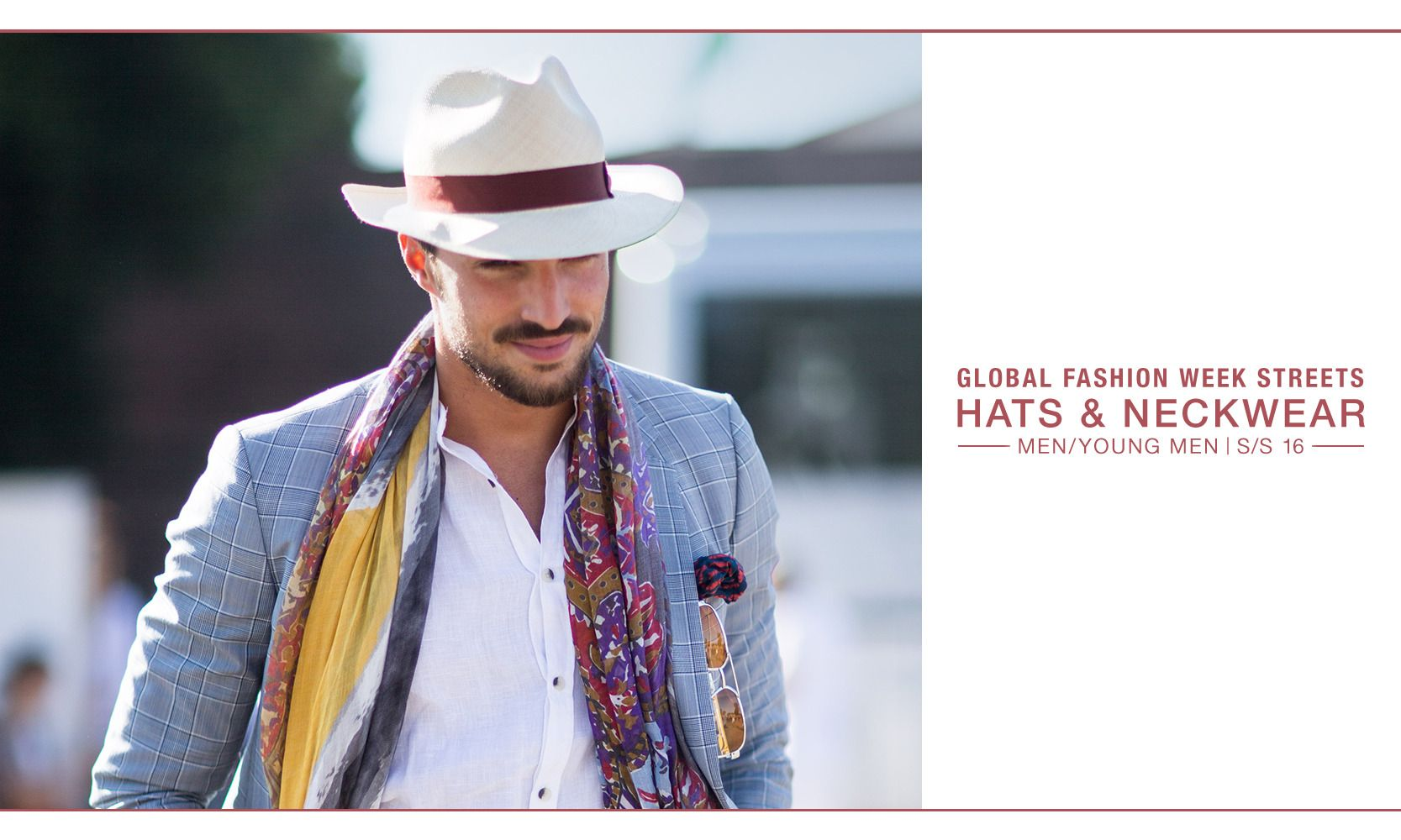 4bb486ea2844d Mens hats from the late 1800 s early 1900 s are back in style. The wide brim