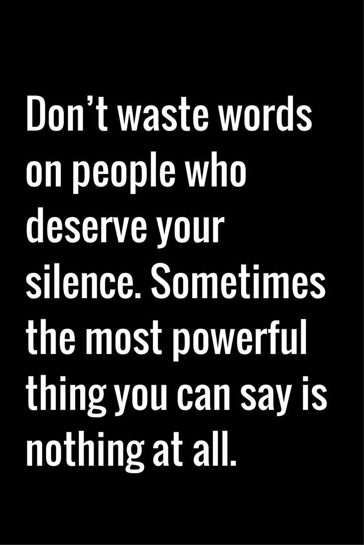 Self Worth Quotes Inspirational Quotes On Self Respect  Pinterest  Respect