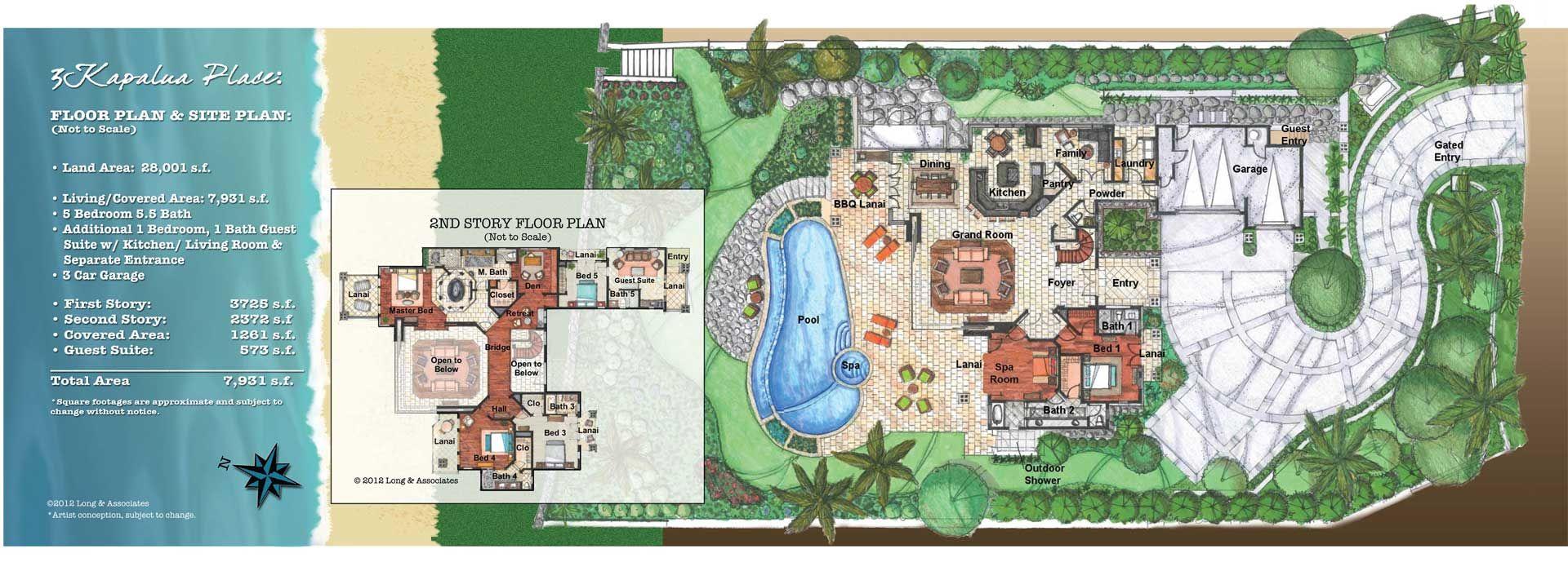 asher u0027s beach house malibu maui beach house floor plan texas