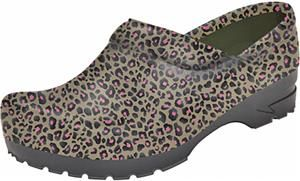 1ee3923a465 Anywear Womens Srangel Plastic Clog Medical Shoes | A MUST WANT to ...