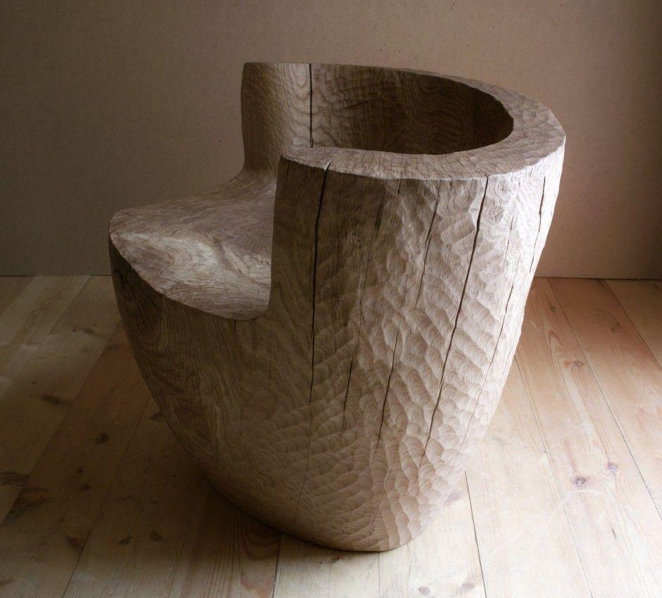 banco textura | madera rustica | Muebles rústicos, Madera ... - photo#35