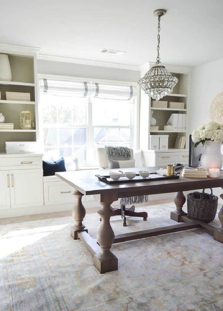 home office built in cabinet design ideas 10 home office