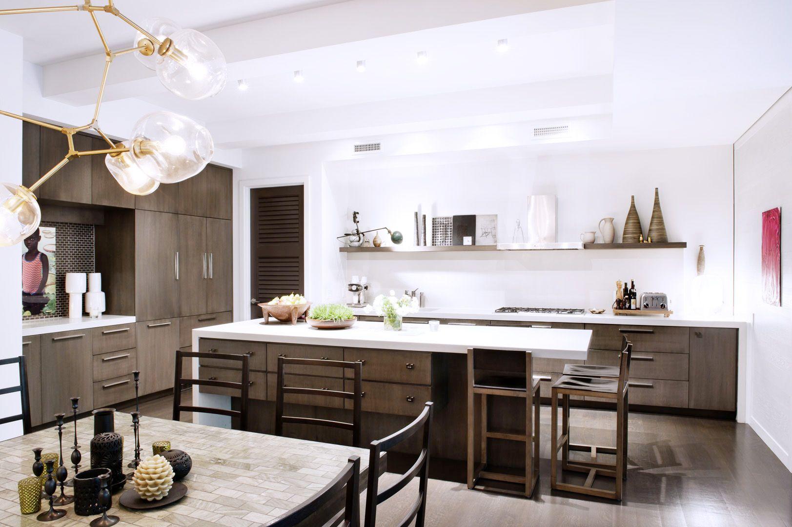 Tour an architectus own fabulous family home decor pinterest