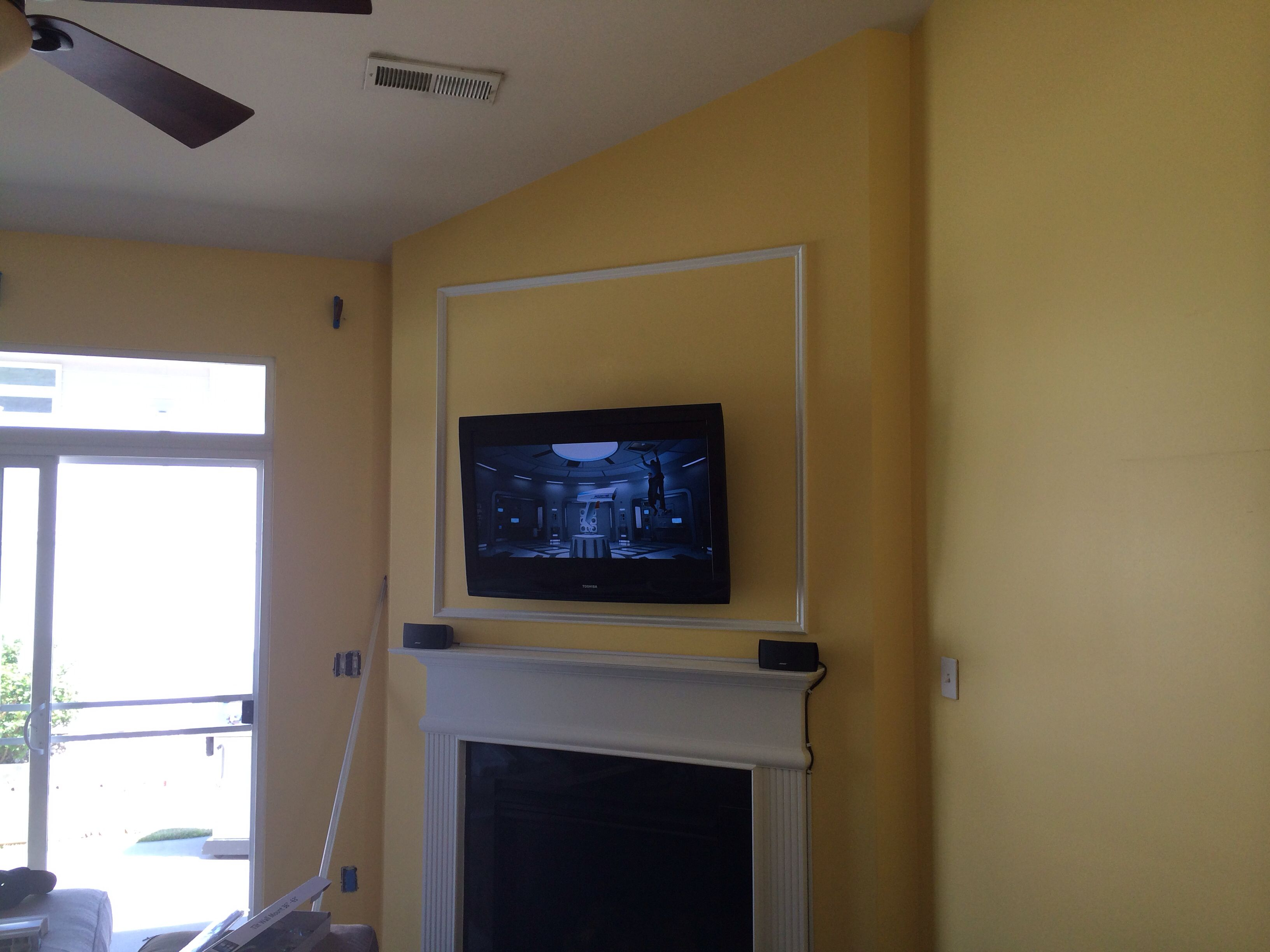 We Are The Infamous Infinite Designs Home Theater Pros Charlotte  # Deco Table Tele Plus Homecimema