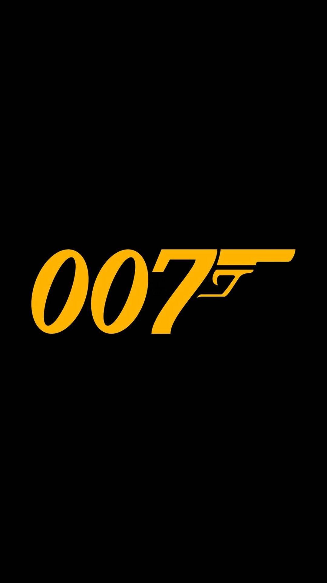 Pin By 中村純一 On 007 James Bond Movie Posters James Bond James Bond Movies