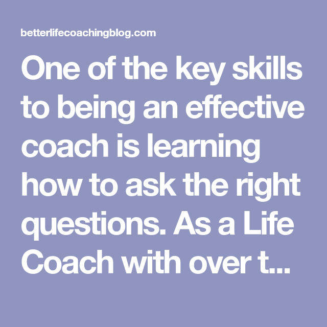 ten key skills