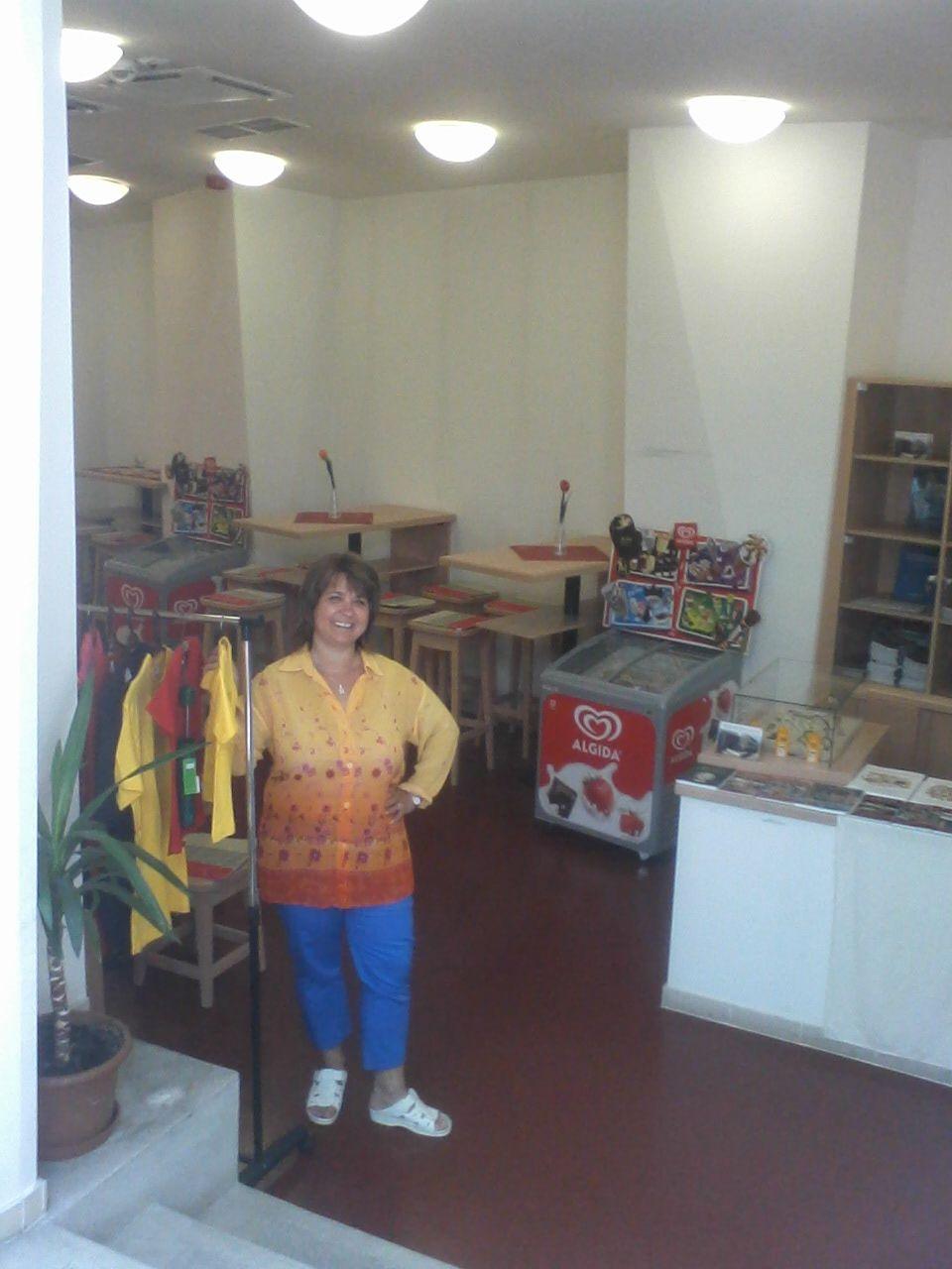 Shop picture 07