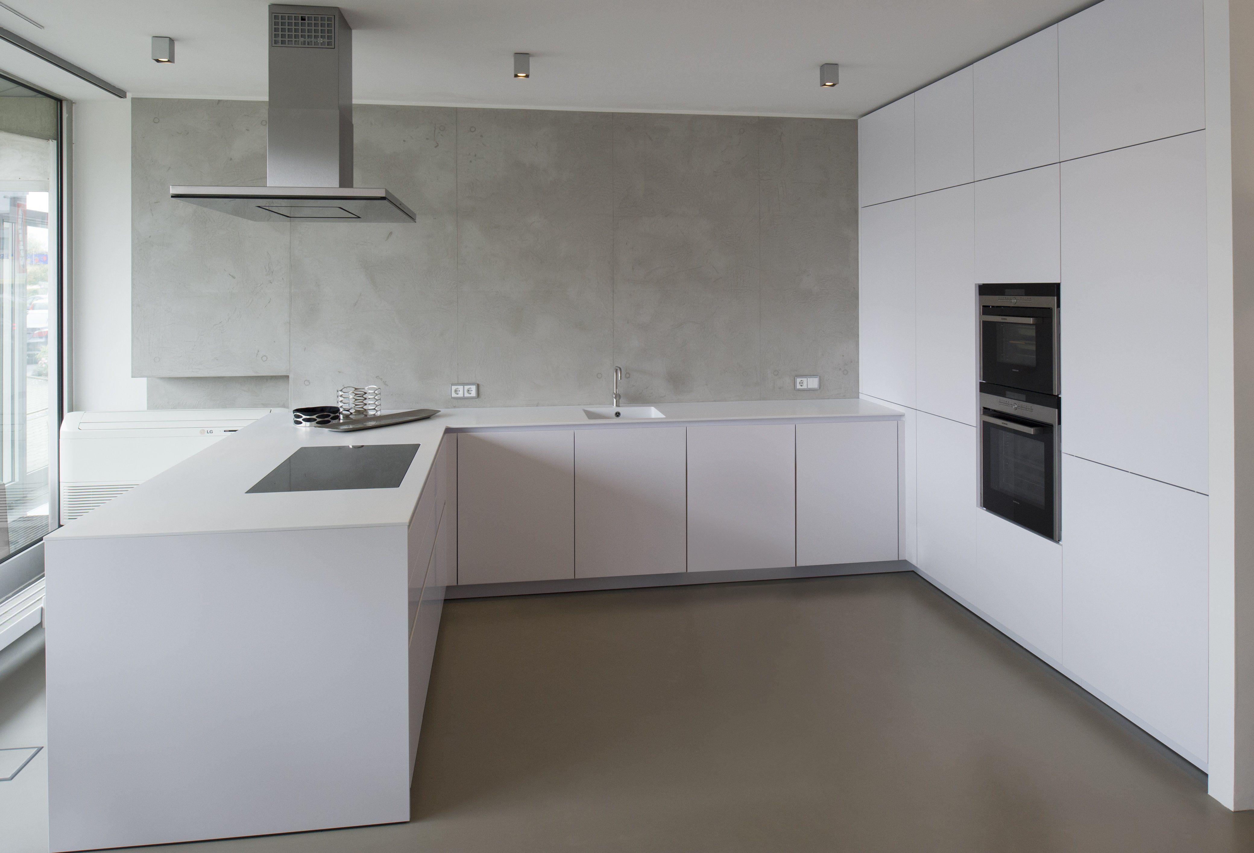 Innenarchitektur für küchenschrank küche  la cucina e casa  küche  wohnen  innenarchitektur